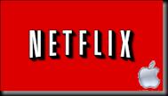 Netflix_Apple_Logo