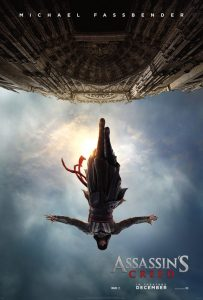 Assassins-Creed-Movie-Poster-640x947