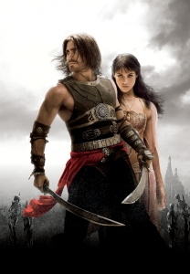 800full-prince-of-persia--the-sands-of-time-poster