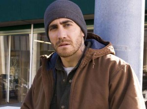 rs_560x415-150721173430-560.Brothers-jake-gyllenhaal.jw.72115