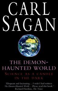 libro-mundo-demonios-carl-sagan