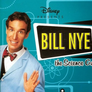 bill-nye-the-early-years