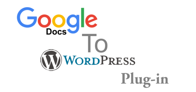 Google-Docs-to-WordPress.png