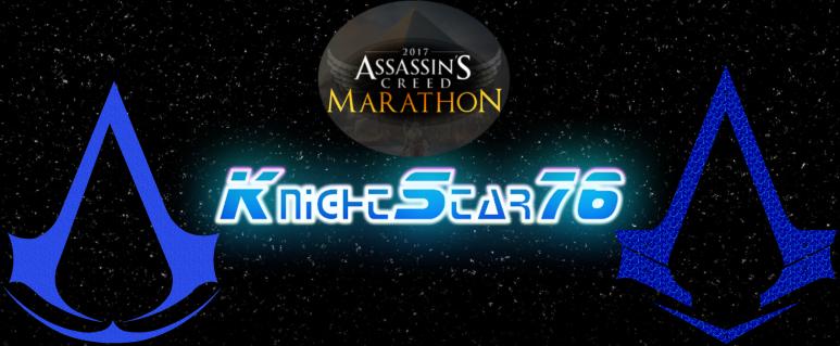 AC Marathon KS76.png